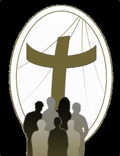 Paroisse catholique La Résurrection de Brossard